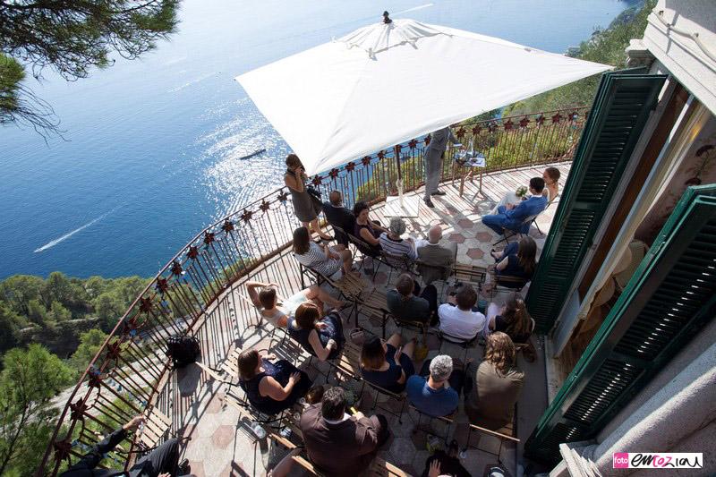 wedding-Portofino-zoagli-photographer