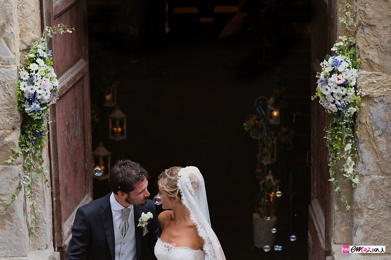 destination-wedding-photographer-italy-sestrilevante-grandhoteldecastelli-portofino-12