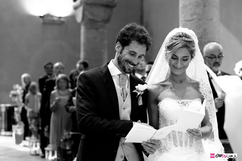 destination-wedding-photographer-italy-sestrilevante-grandhoteldecastelli-portofino-15