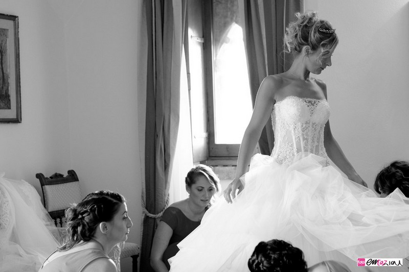 destination-wedding-photographer-italy-sestrilevante-grandhoteldecastelli-portofino-19