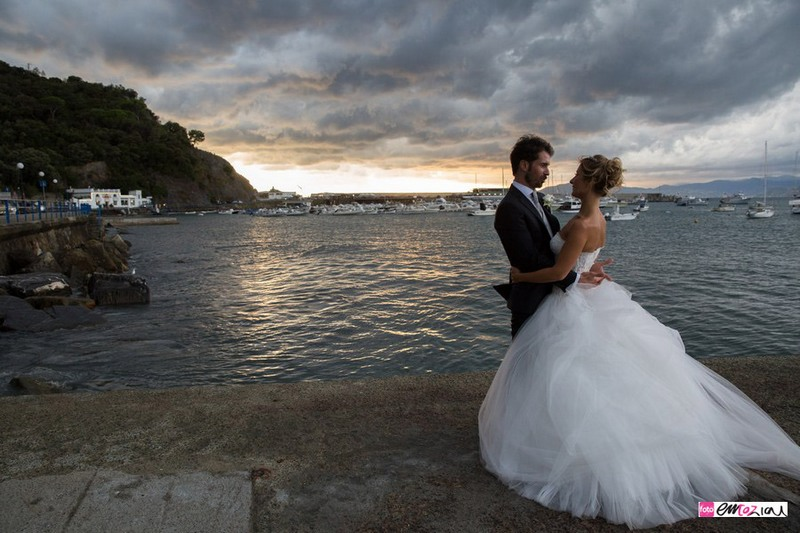 destination-wedding-photographer-italy-sestrilevante-grandhoteldecastelli-portofino-39