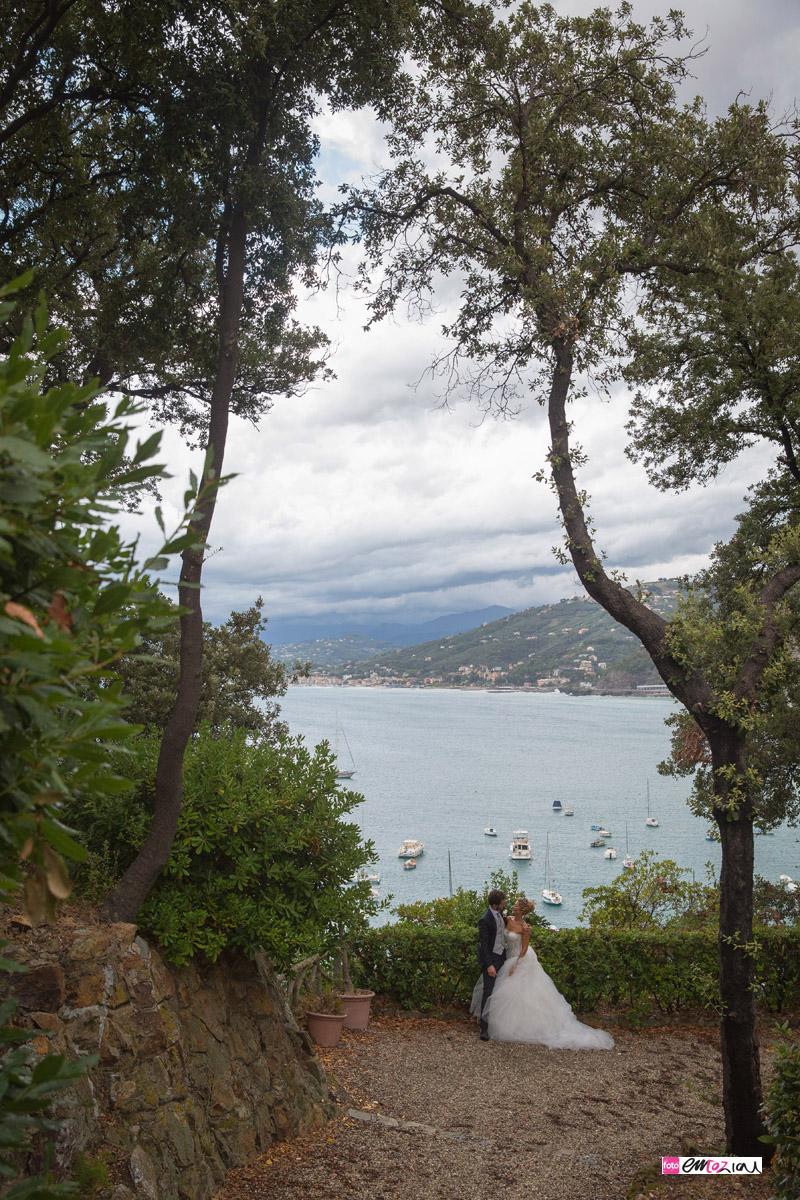 destination-wedding-photographer-italy-sestrilevante-grandhoteldecastelli-portofino-fotografo