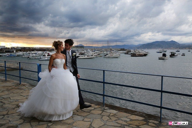 destination-wedding-photographer-italy-sestrilevante-portofino-cinqueterre-1