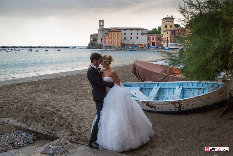 destination-wedding-photographer-italy-sestrilevante-portofino-cinqueterre-111