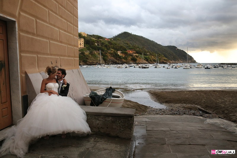 destination-wedding-photographer-italy-sestrilevante-portofino-cinqueterre-2