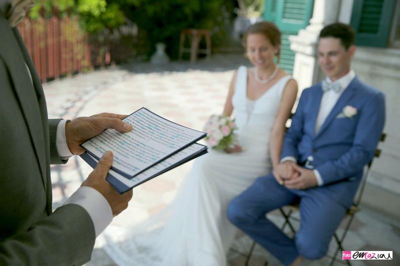 wedding-photographer-zoagli-ceremony