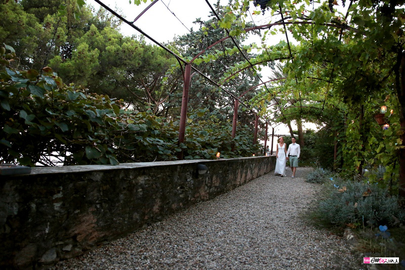 destination-wedding-photographer-zoagli-rapallo-portofino-10
