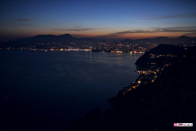 destination-wedding-photographer-zoagli-rapallo-portofino-11