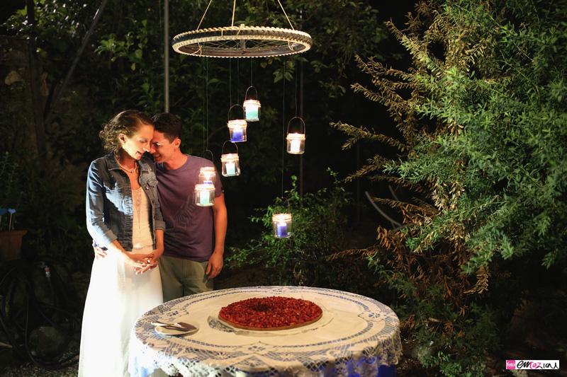 destination-wedding-photographer-zoagli-rapallo-portofino-12