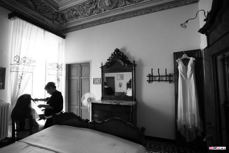 destination-wedding-photographer-zoagli-rapallo-italy
