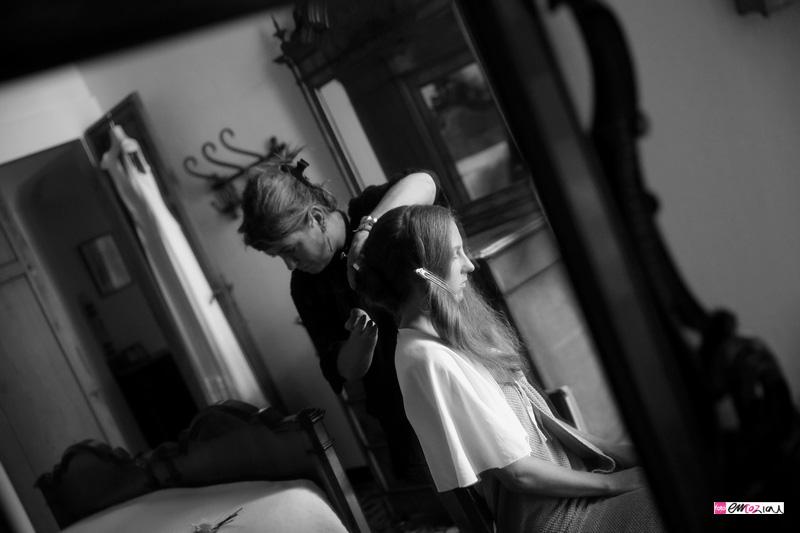 destination-wedding-photographer-zoagli
