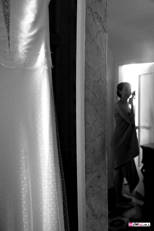 wedding-photographer-zoagli-fotografo