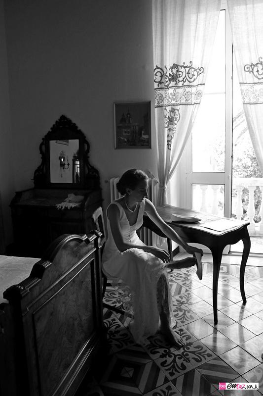 -wedding-photographer-zoagli-rapallo