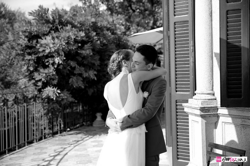destination-wedding-photographer-zoagli-rapallo-portofino-3