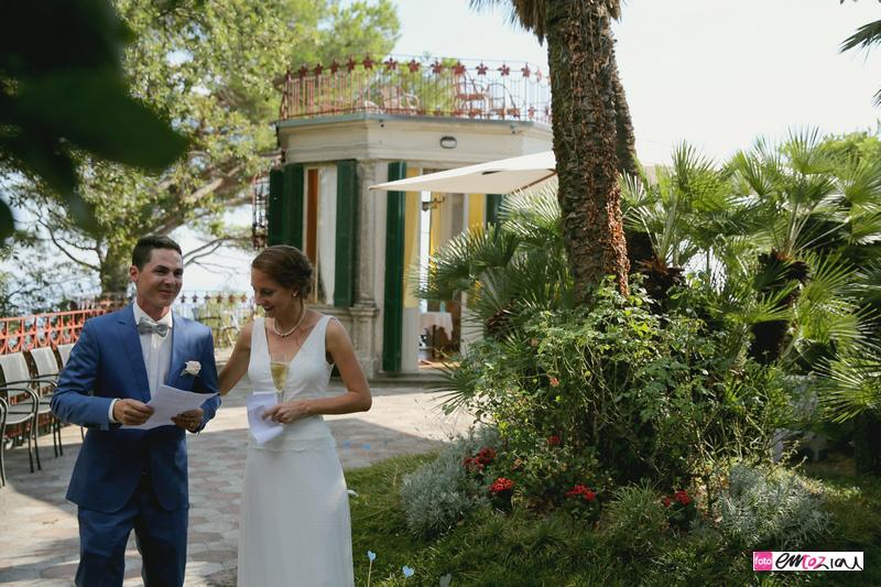 destination-wedding-photographer-zoagli-speech