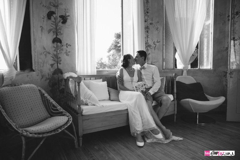 destination-wedding-photographer-zoagli-rapallo-portofino-6