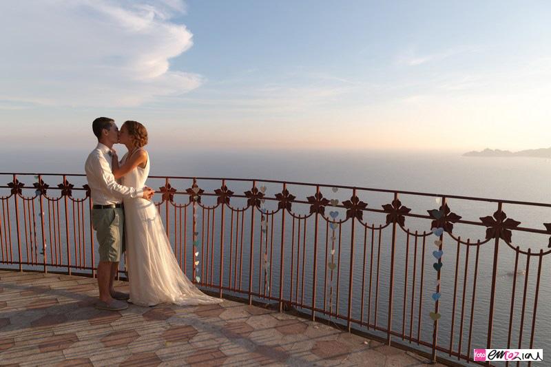 destination-wedding-photographer-zoagli-rapallo-portofino-7