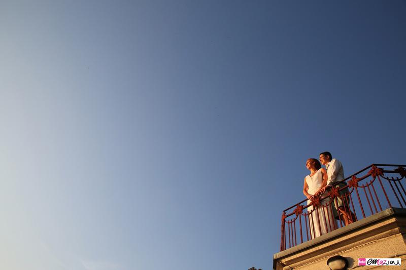 destination-wedding-photographer-zoagli-rapallo-portofino-9
