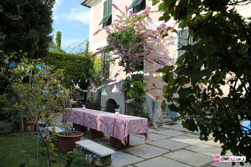VillaBianca-Fotografo-matrimonio-zoagli-Italia-destination-wedding
