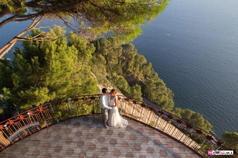 destination-wedding-italy-zoagli-portofino-santamargheritaligure