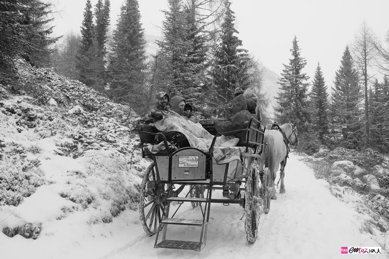 destination-wedding-photographer-Dolomites-valdifassa-italy-111