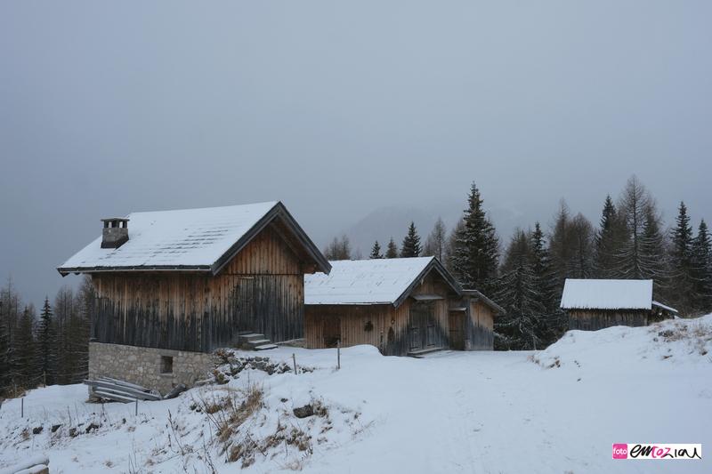 destination-wedding-photographer-Dolomites-valdifassa-italy-113