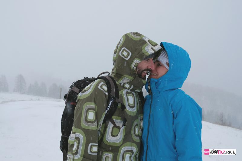 destination-wedding-photographer-Dolomites-valdifassa-italy-20