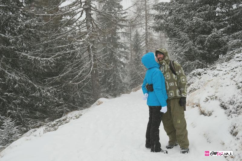 destination-wedding-photographer-Dolomites-valdifassa-italy-22