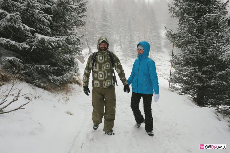 destination-wedding-photographer-Dolomites-valdifassa-italy-30