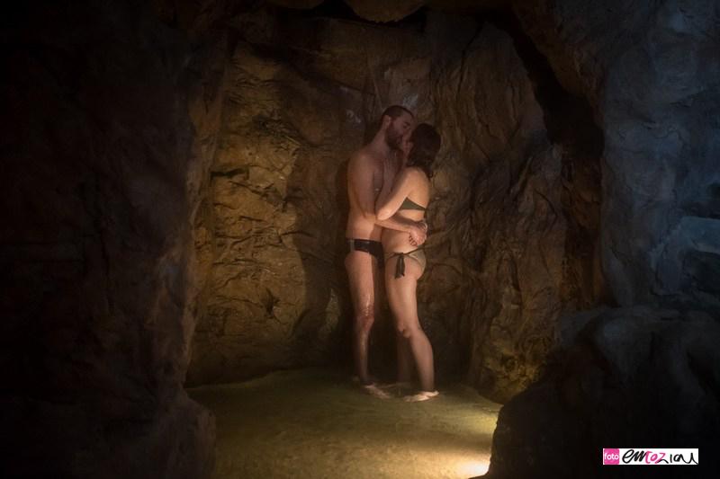 destination-wedding-photographer-Dolomites-valdifassa-italy-49