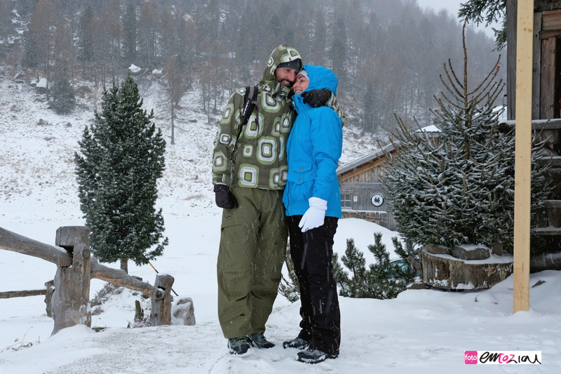 destination-wedding-photographer-Dolomites-valdifassa-italy-72