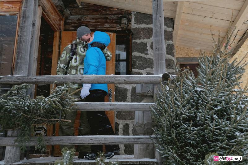 destination-wedding-photographer-Dolomites-valdifassa-italy-74
