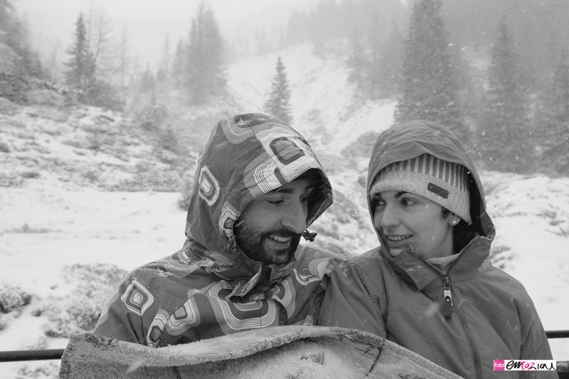destination-wedding-photographer-Dolomites-valdifassa-italy-90