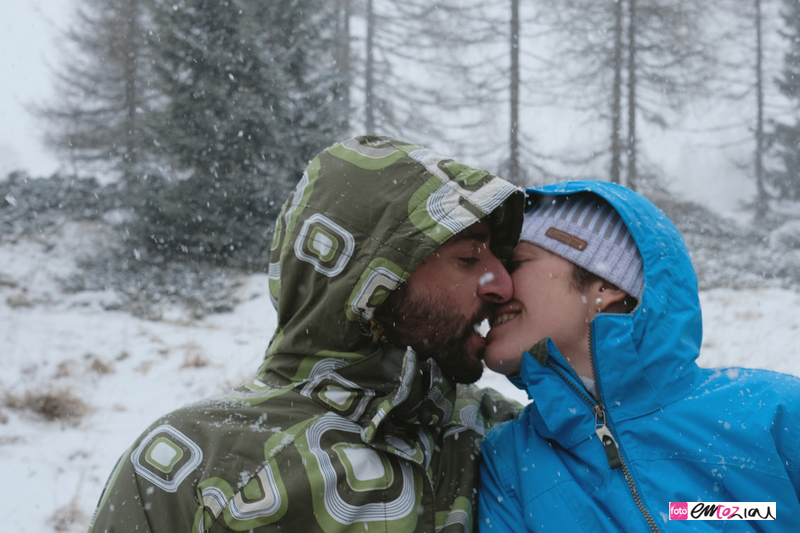 destination-wedding-photographer-Dolomites-valdifassa-italy-99