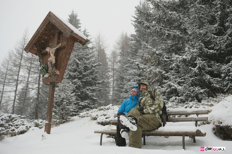 destination-wedding-photographer-Dolomites-valdifassa-italy-FUCIADE_snow2