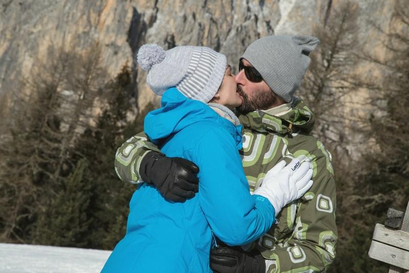 destination-wedding-photographer-Dolomites-valdifassa-italy_ciampedie-vigo4