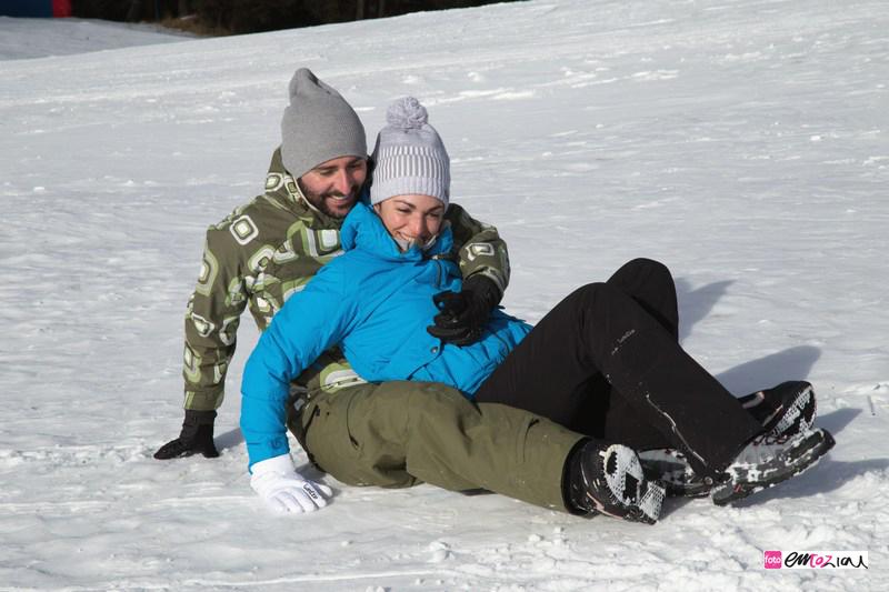 destination-wedding-photographer-Dolomites-valdifassa-italy_ciampedie-vigo9