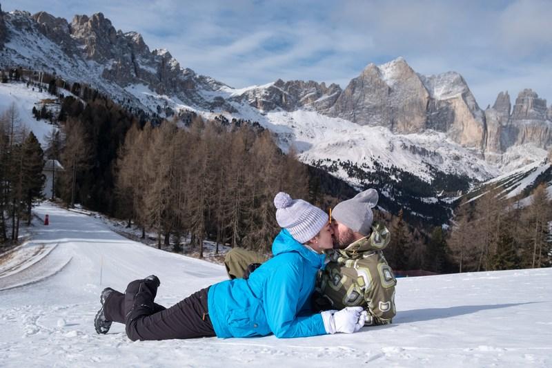 destination-wedding-photographer-Dolomites-valdifassa-italy_ciampedie-vigo_fassa6