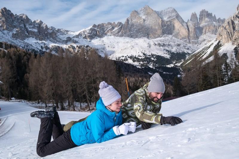 destination-wedding-photographer-Dolomites-valdifassa-italy_ciampedie-vigo_fassa7