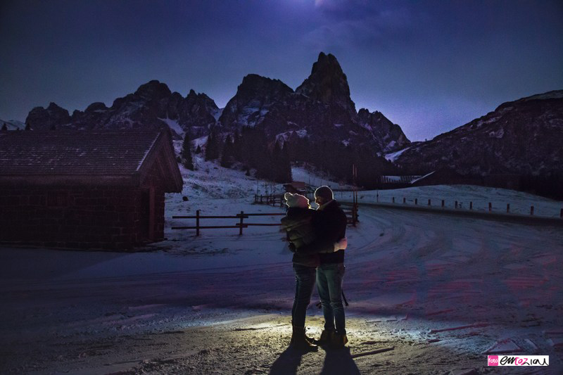 destination-wedding-photographer-Dolomites-valdifiemme-italy_paledisanmartino-passorolle