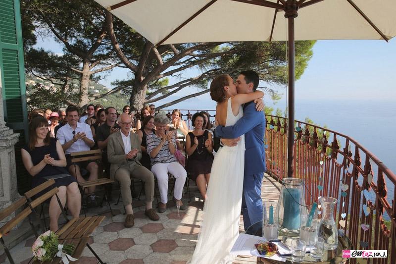 destination-wedding-photographer-italianriviera