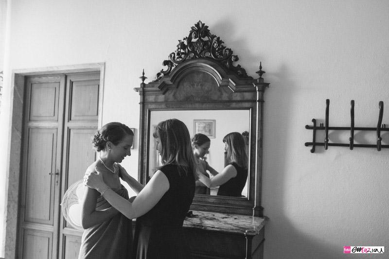 fotografo-matrimonio-zoagli-villabianca