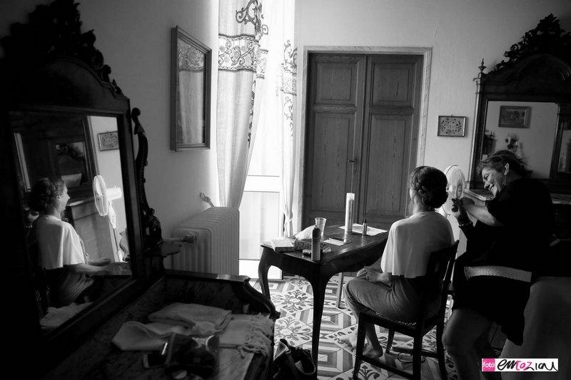 destination-wedding-photographer-zoagli-portofino