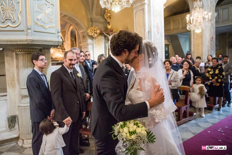 fotografo-matrimonio-casanova-rovegno-genova-1
