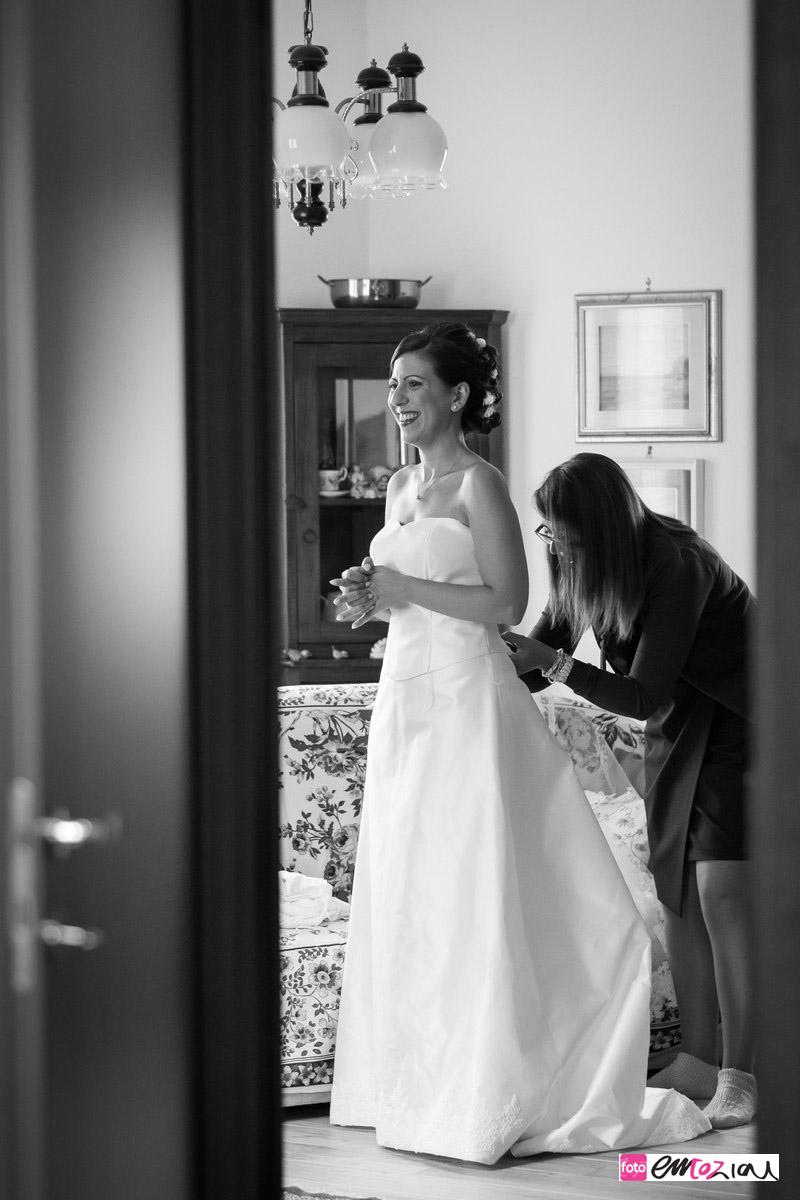 fotografo-matrimonio-casanova-rovegno-genova-12