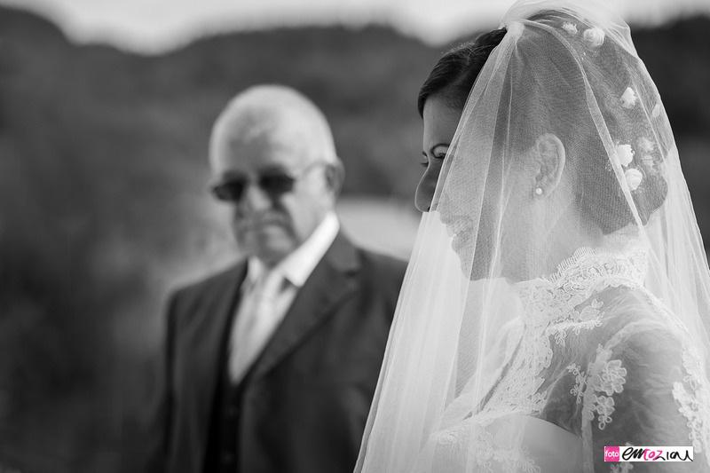 fotografo-matrimonio-casanova-rovegno-genova-13