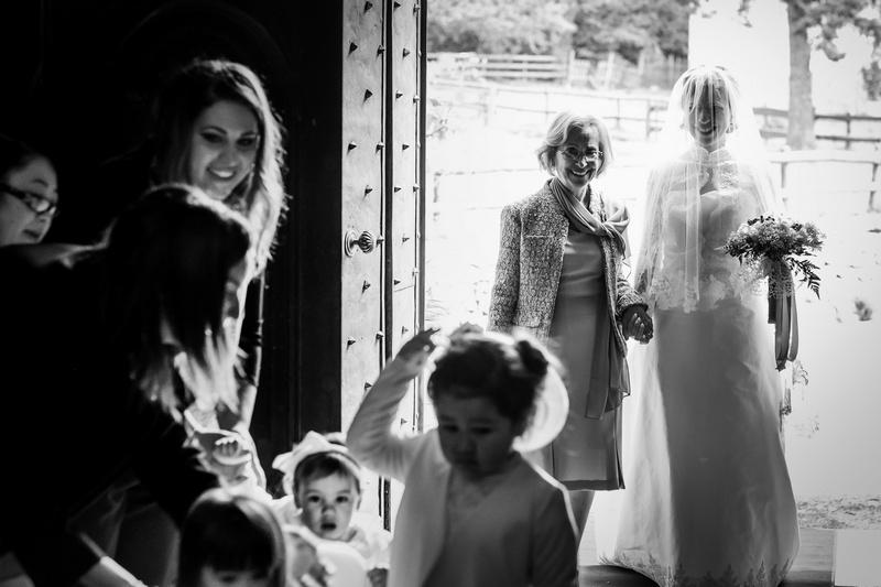 fotografo-matrimonio-casanova-rovegno-genova-14