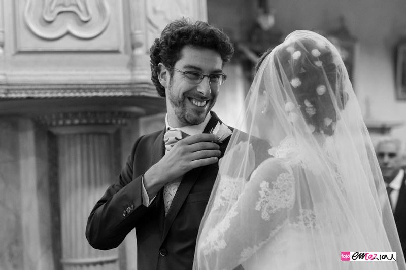 fotografo-matrimonio-casanova-rovegno-genova-15