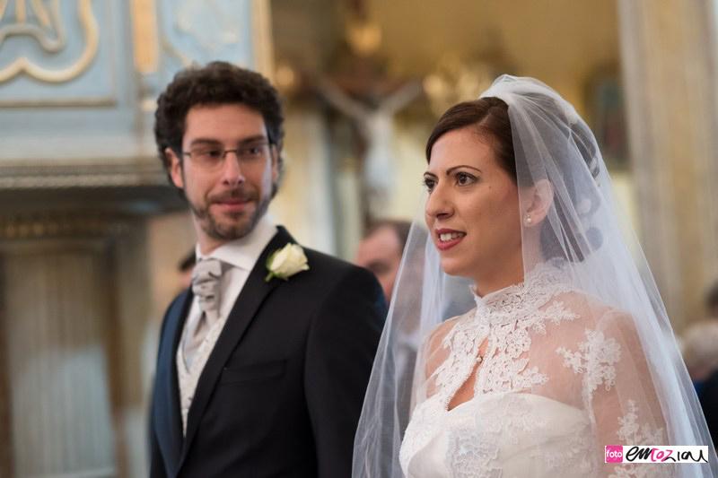 fotografo-matrimonio-casanova-rovegno-genova-16