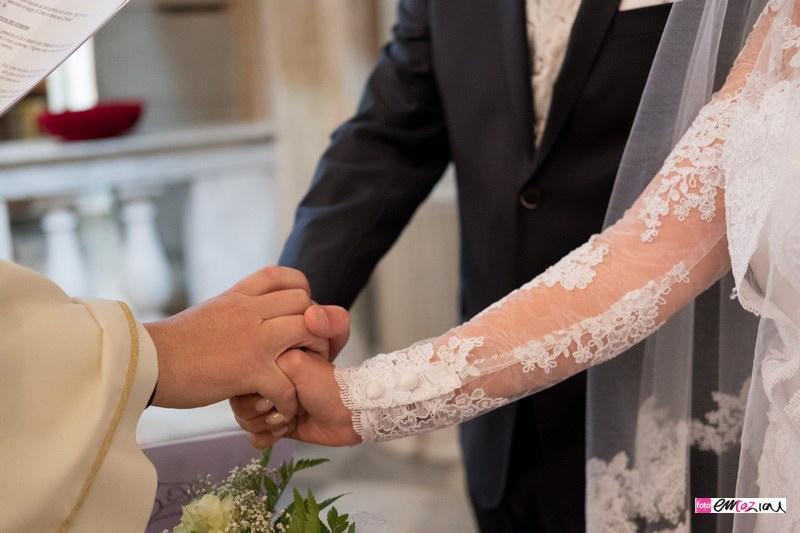 fotografo-matrimonio-casanova-rovegno-genova-17